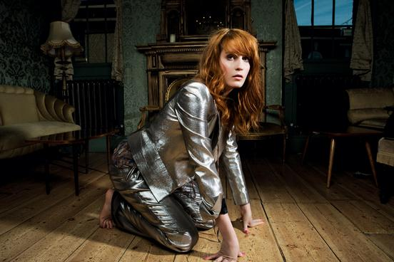florence-and-the-machine 2011