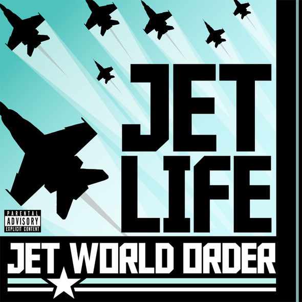 Jet-Life-currensy