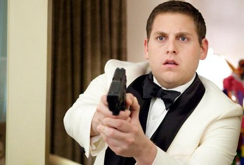 jonah-hill-in-21-jump-street