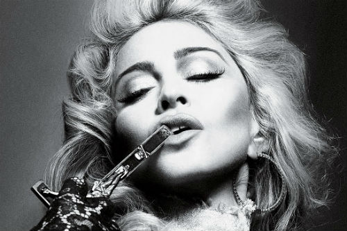 madonna-gimme-all-your-love