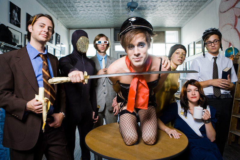 of-montreal_59267_full