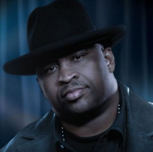 patrice-oneal-thumb