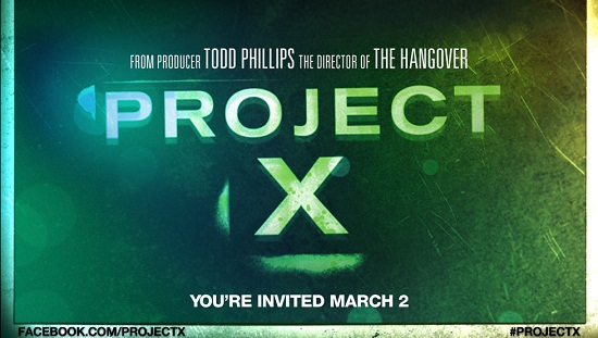 project-x-trailer-header