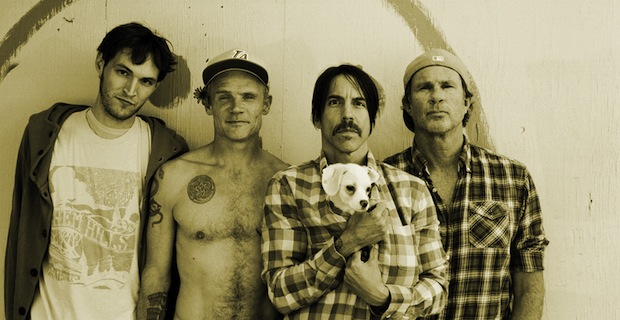 red-hot-chili-peppers-photos-im-with-you-new-album-2011-011