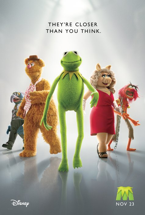 the_muppets_2011_poster
