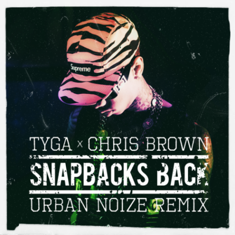tyga-snapbacks-back-urban-noize-remix