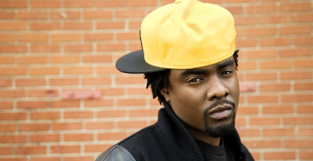 wale-press-picture