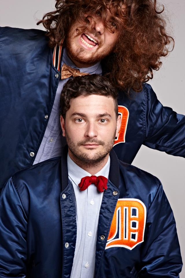 Dale Earnhardt Jr. Jr. 2011