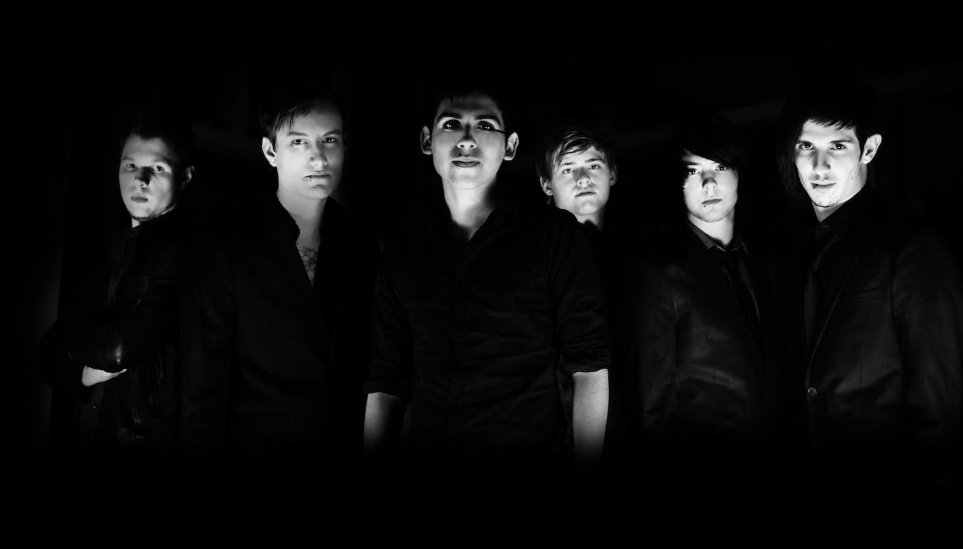 Crown The Empire 2011