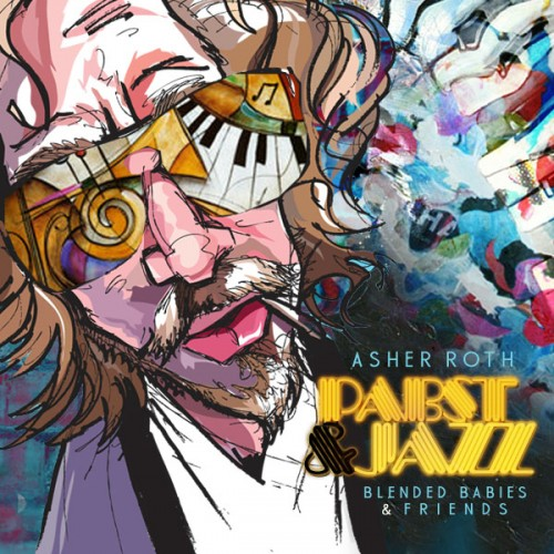 Asher-Roth-Pabst-And-Jazz-e13210467553161
