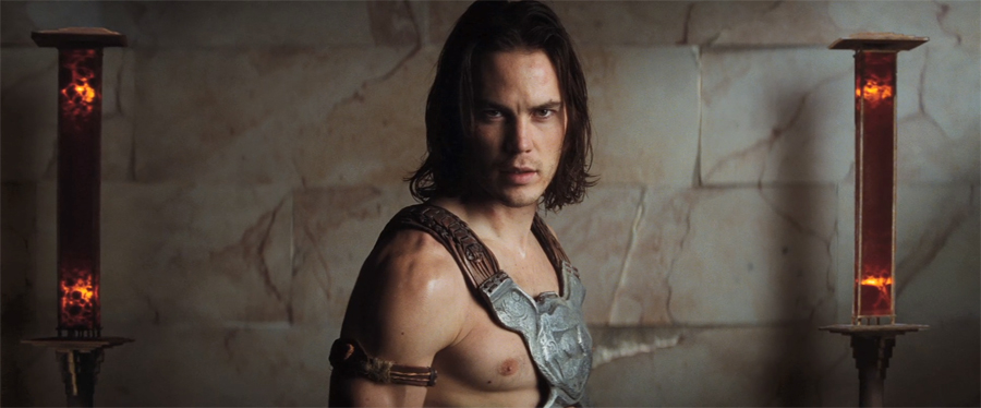 John-Carter-of-Mars-Disney