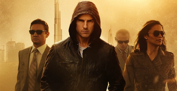 Mission-Impossible-Ghost-Protocol_1366x768