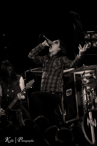 MotionlessInWhite002