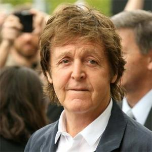 Paul-McCartney2011