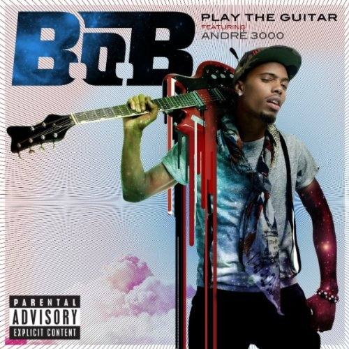 bob-play-the-guitar2011