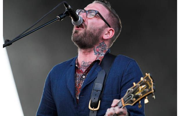city-and-colours-lead-singer-and-guitarist-dallas-green-performs-at-the-osheaga-music-and-arts-festival-in-montreal-july-31-2011