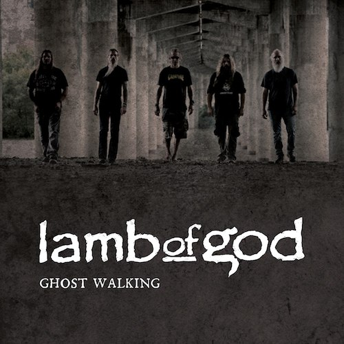 lambofgod_ghostwalkingFINAL_web