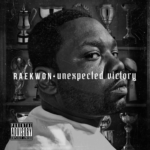 raekwon-unexpected-victory2012