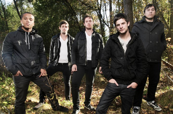 i the breather 2011