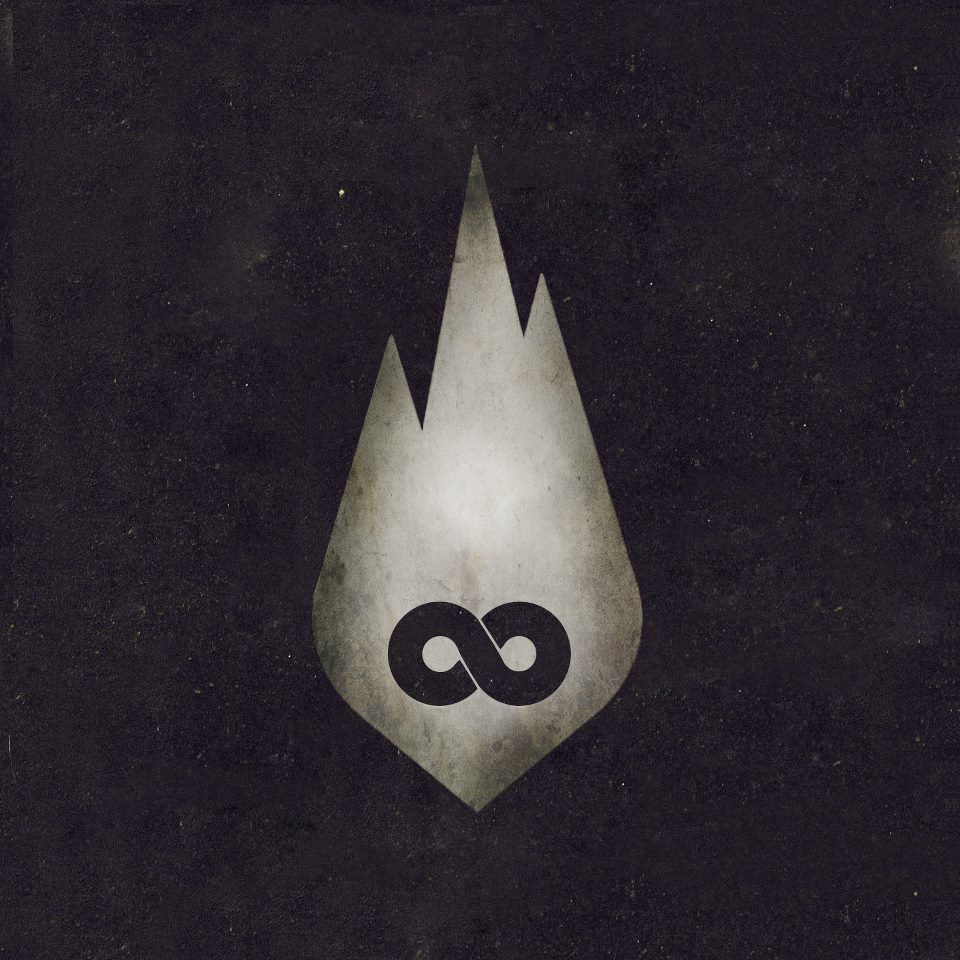 thousand foot krutch 2012
