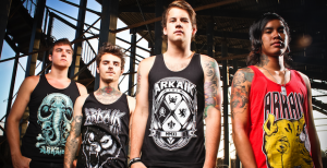 Attackattack-300x154