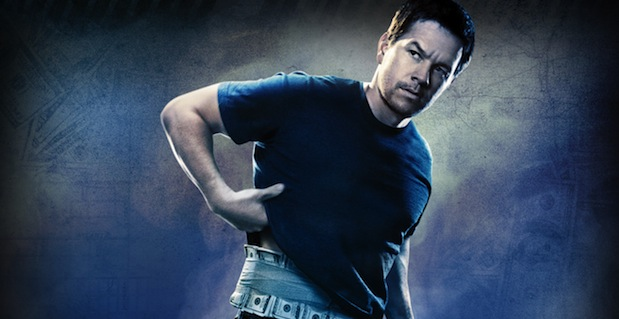 Mark_Wahlberg_in_Contraband_Wallpaper_2_800