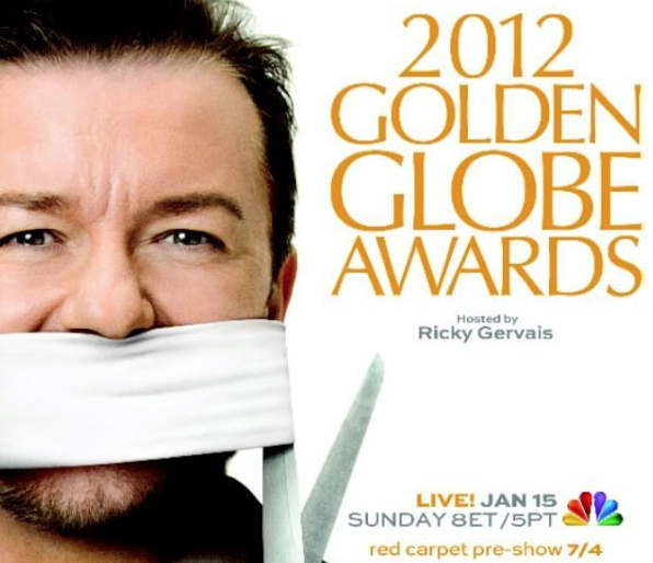 Ricky-Gervais-and-Golden-Globes-2012