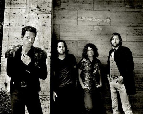 The-Killers2011