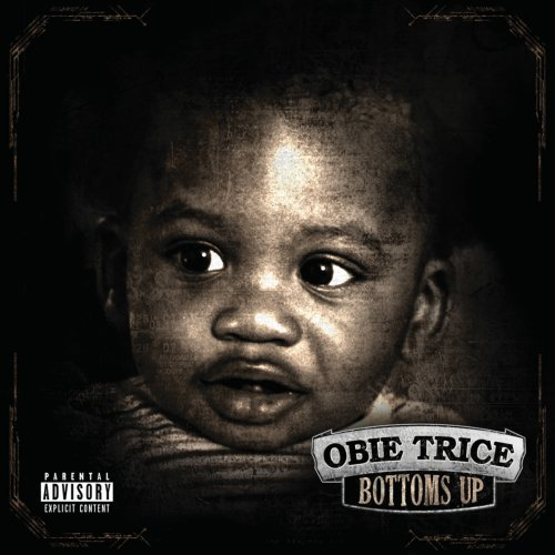 bottoms-up-cover obie trice