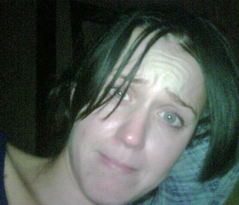katy-perry-without-makeup-picture