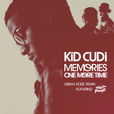 kid-cudi-daft-punk-memories-one-more-time-urban-noize-remix