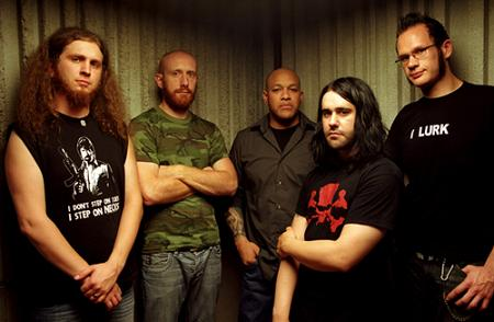 killswitch_engage450