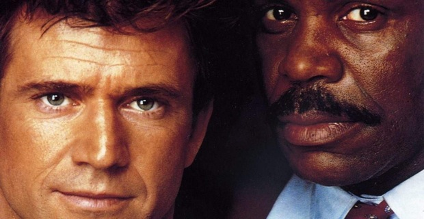 lethal-weapon-2-original