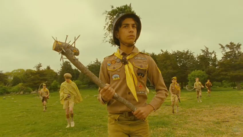 moonrise-kingdom-movie-image-01