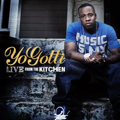 yo-gotti-live-from-the-kitchen