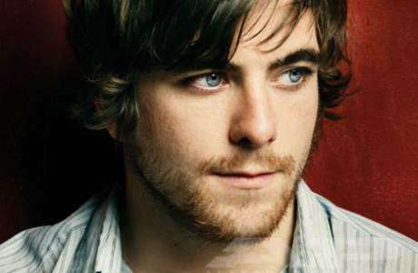 AnthonyGreen2012
