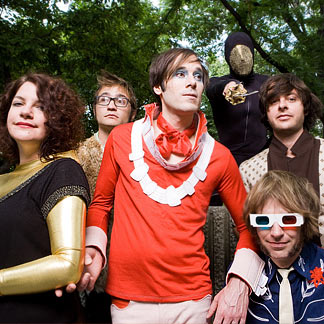 Of_Montreal_2012