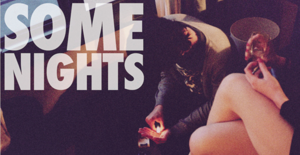 Review: Fun. - Some Nights
