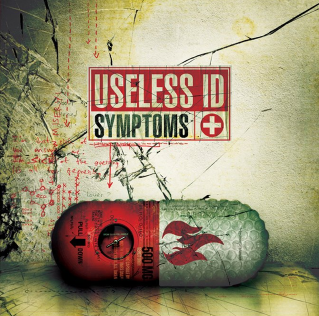 useless ID 2012