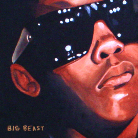 big-beast-artwork-dgb