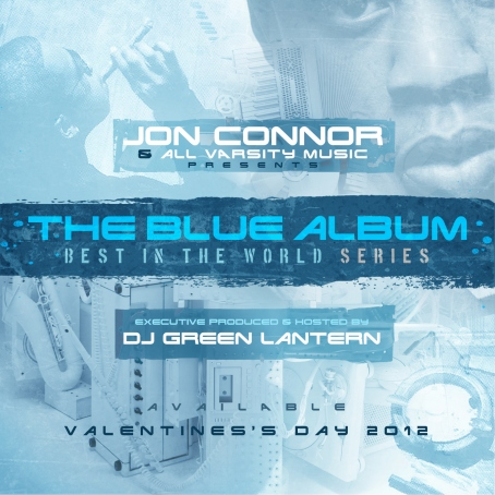 blue-mixtape-cover jon connor