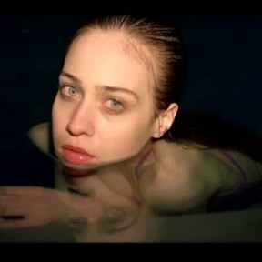 fiona-apple-criminal_288x288
