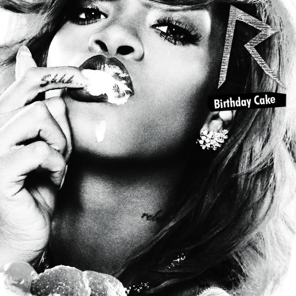 rihanna-Birthday-Cake