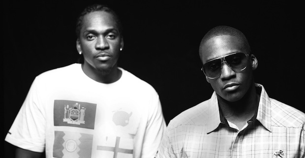 the-clipse
