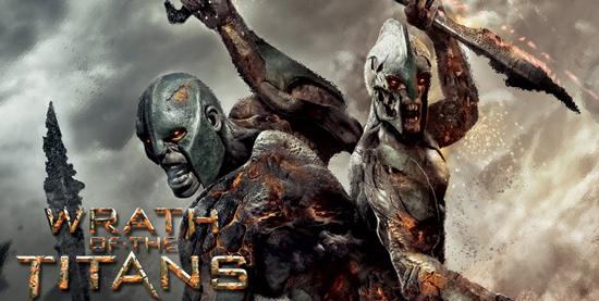 wrath-of-the-titans-trailer-header-2