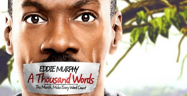 A-thousand-Words-Movie-Wallpaper-53542