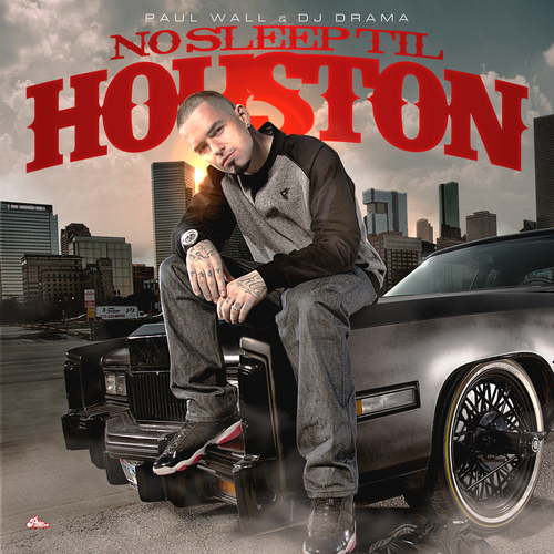 Paul_Wall_No_Sleep_Til_Houston-front-large