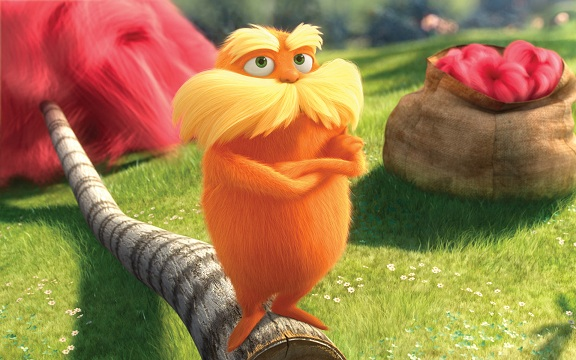 The-Lorax-Movie-Wallpapers-3