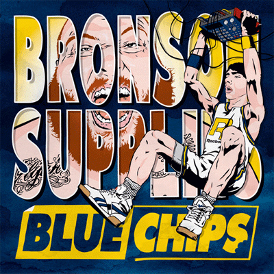 action-bronson-blue-chips2012