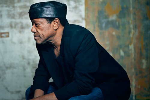 bobby-womack 2012